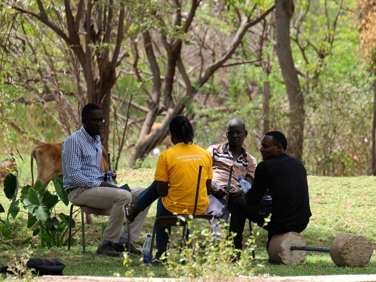 dating in kenya eldoret Gay eldoret is one of the hottest spots in [city name] check out our guide for the best clubs, parties, bars, and dating.